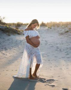Zwangerschapsshoot ervaringen.
